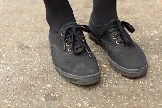 caroline18_shoes