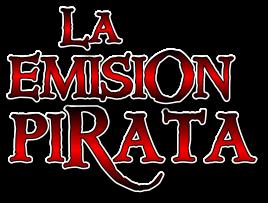 Texto Emision Pirata