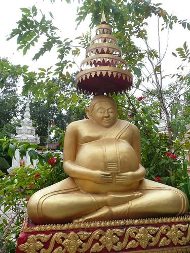 Vientianne 2 110