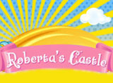 Online Roberta's Castle Slots Review