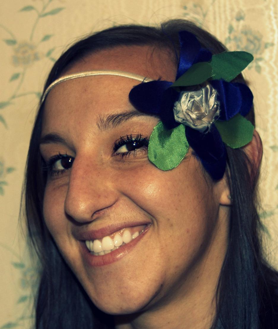 headband2-1