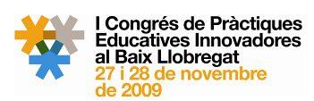 Logo Congrés
