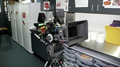film production education