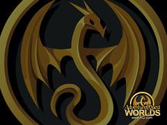 AQW-logo-1600x1200