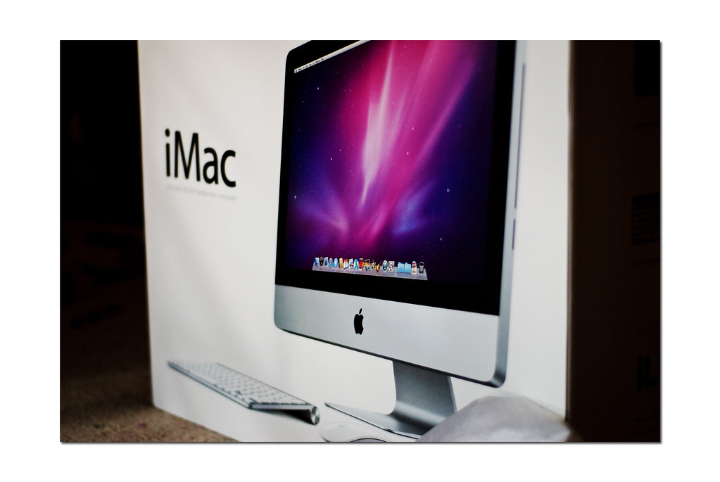 macbox copy