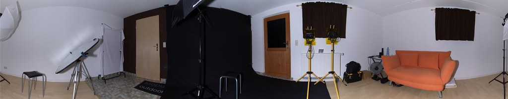 |home studio 360|