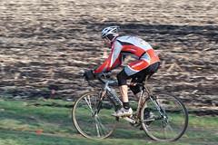 DSC_4269 (Victor Dvorak) Tags: ohio race cycling nikon cx d100 cyclocross akron 80200mmf28 camba rrdonnelley rgf bikeauthority teamlakeeffect countrysidecycling teamspin morocycling boughtonfarmcyclocrossrace boughtonfarm snakebiteracing carbonracing speedgoatspk orvillecycling solonbicycle starkvelo