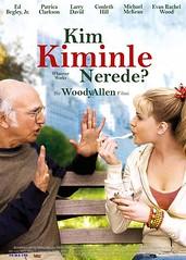 Kim Kiminle Nerede? - Whatever Works (2010)
