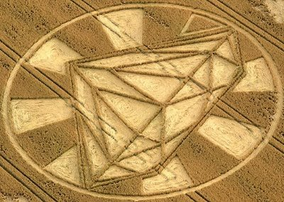 crop-circle-google-earth6