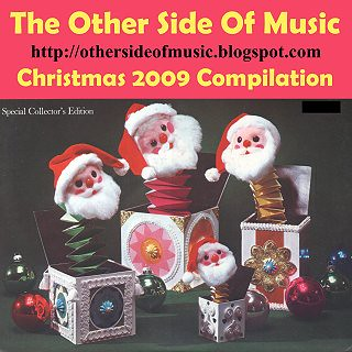 OSM Christmas 2009 Compilation