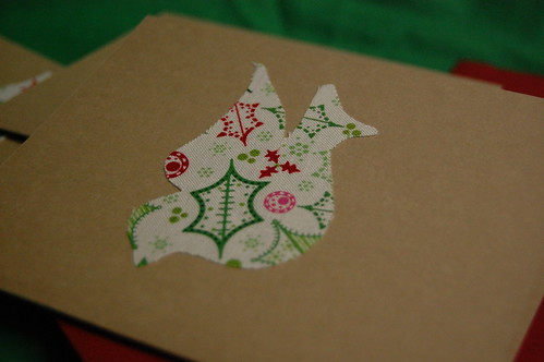 2009.12.17--Christmas cards-1.3