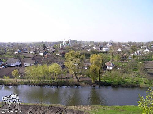 Korets_vlasenko