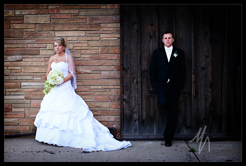 Brent & Corinne 2 blog