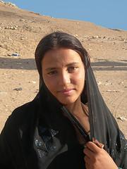Yemen Girl. (Rafiullah Mandokhail) Tags: girls arab yemen sanaa rafi pashtoon zhob pashtoonkhwa mandokhail