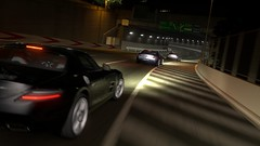 GT5 night racing 2