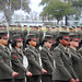 Platoon 4009 - March 12 2010 - Parris Island Marine Corps Graduation 4