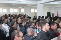 IMG_6178 (RufiOsmani) Tags: gostivar rdk rufi fadil shqip maqedoni rilindja shtab naxhi demokratike rufiosmani zgjedhje xhelili zendeli kombëtare