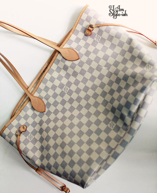 LouisV_Neverfull