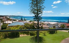 2/2 Pinnacle Road, Lennox Head NSW