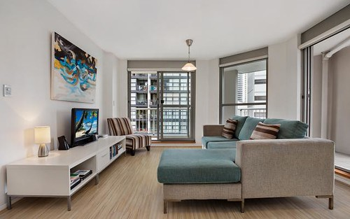 94/28 Pelican St, Surry Hills NSW 2010
