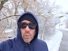 IMG_2229 (augiebenjamin) Tags: winter provocanyon mountains orem provo lindon utah snow clouds trees sky byu brighamyounguniversity art