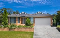 18 Cross Street, Corrimal NSW