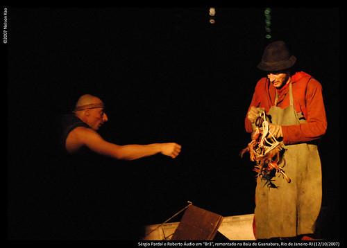 Teatro da Vertigem - BR3 - KAO_0470