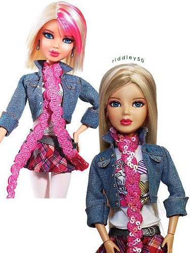 liv dolls coloring pages - photo#7