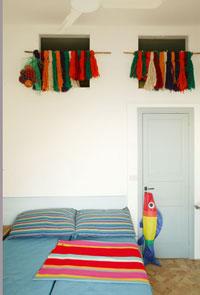 habitaciones-rusticas-3