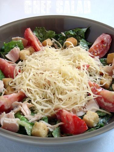 Chef salad1