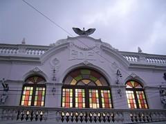 Antigo Cinema den (arisdomar) Tags: whbrasil