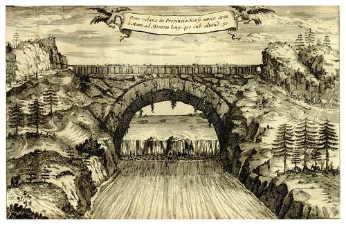 007-Kircher Athanasius-China monumentis 1667