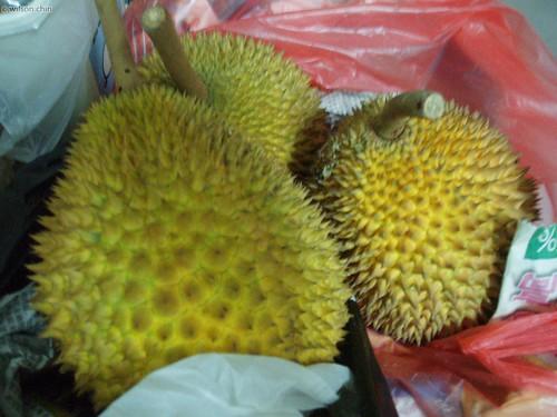 3_durians