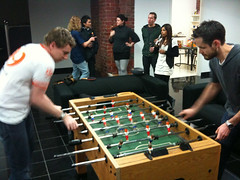 SitePoint Preliminary Knockouts - 01
