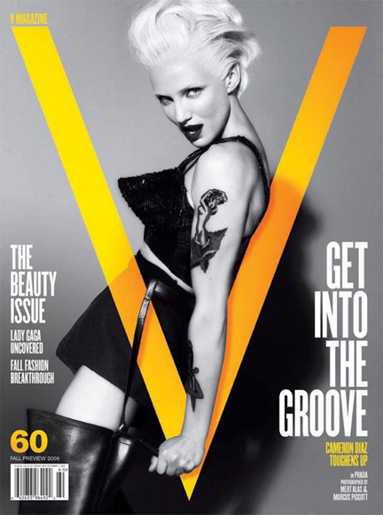 cameron_diaz_v_magazine_august2009_01