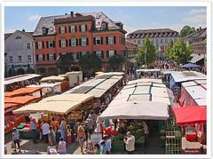 Ludwigsburg/Germany