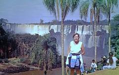 Parque Nacional  IGUAZ NATIONAL  PARK .................. Misiones, Argentina ~ Original = (3338 x 2125) (turdusprosopis) Tags: argentina misiones iguazufalls iguaufalls iguassufalls iguaznationalpark iguaunationalpark cataratasdeliguaz cataratasdoiguau ph039 parquenacionaliguaz provinciademisiones chutesdiguau cascatedelliguaz parquenacionaliguau new7wondersoftheword atraccionestursticasdeargentina atraccionestursticasargentinas cascadasdelaargentina wodospadiguaz nationaalparkiguazargentini nationaalparkiguaubrazili iguauwatervallen cascadeledepeiguaz chutesdiguaz chutesdiguassu parcnationaldiguaz parcnationaldiguau yguazukelimesinden cascadesdeligua  iguassufallen iguazfloden reacataratas paseossuperiores paseosinferiores