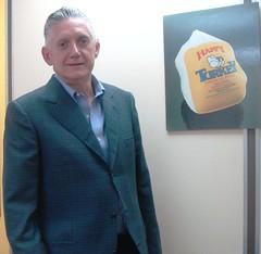 Juan_Beiner_Presidente_Avicola_Mayupan