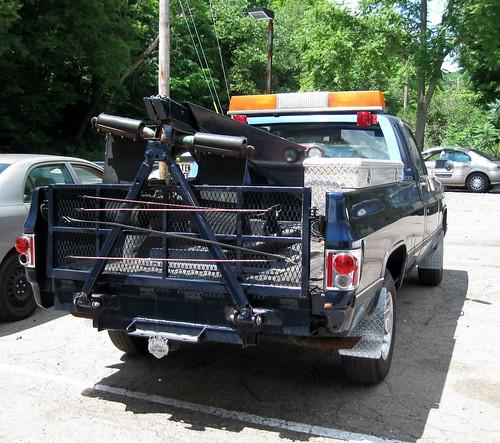 Tow Trucks Tow Trucks For Sale On Ebay
