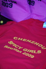 20090731DSC_1434 (Grizzly Adam) Tags: reunion stlouis tshirt spicygirls