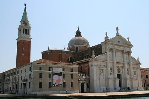 2009-07-30 Venice 010