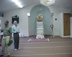 Anjaman-e-Asghari (2008)