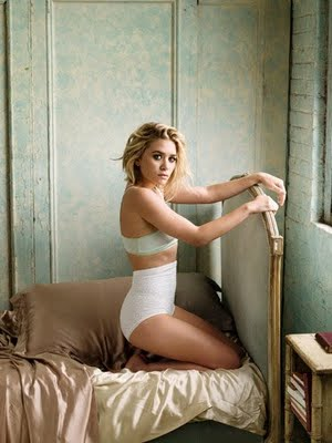 0909-ashley-olsen-2-de
