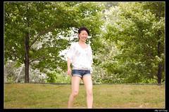 Twin Lake_BBQ_09_097 (Ychen426) Tags: bbq twinlakes frieds uslife