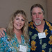 Debi Stacy and Dennis Hansen   -0008