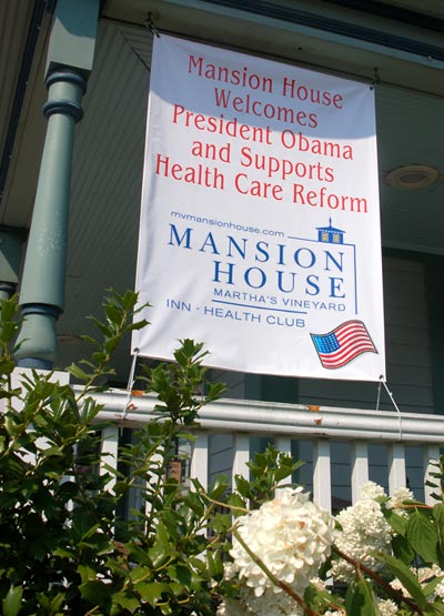 obama-mansion-house-health.jpg