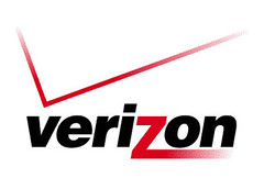 Verizon & Involvement in Fairpoint Communications & Idearc Bankruptcy Filings