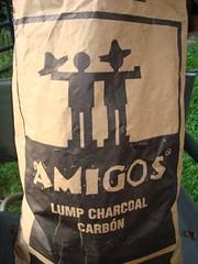 Natural Lump Charcoal Vs Briquettes