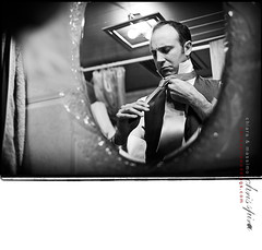 * (chris spira) Tags: life wedding berlin english modern vintage munich deutschland groom concentration italian europa europe moments shanghai artistic little frankfurt contemporary hamburg touch boda joy creative tie knot daily international fixing marrakesh rocknroll emotional hochzeit mallorca muenchen preparations stylish deutsch heiraten weddingphotography matrimoni hochzeitsfotografie chrisspiraweddings