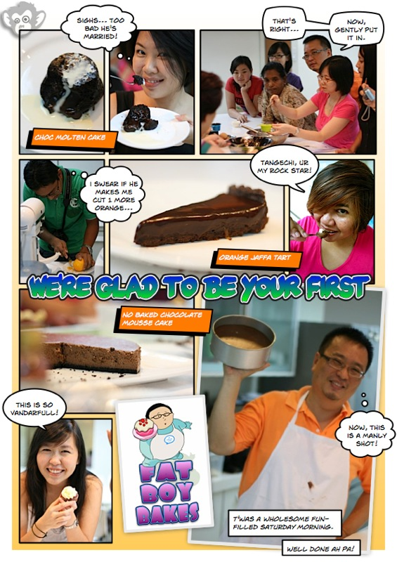 Fatboybakes Baking Class_2.jpg